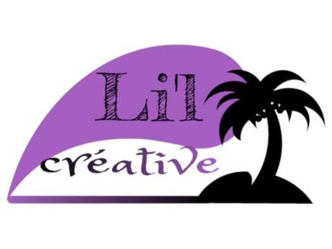 logo_li'l_creative