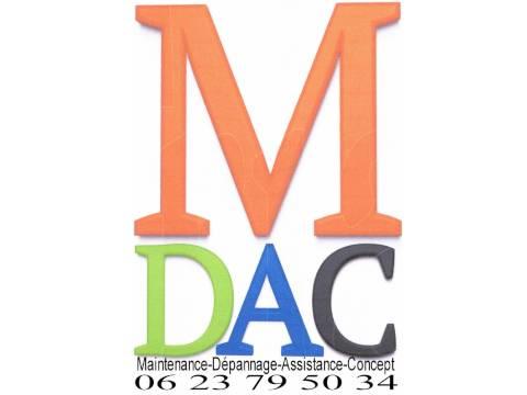 MDAC_logo