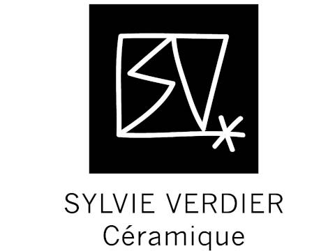 Sylvier_Verdier-logo