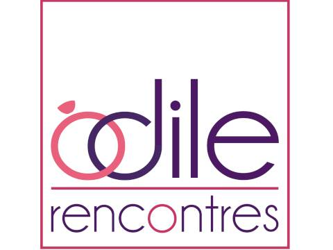 logo_odile_rencontres