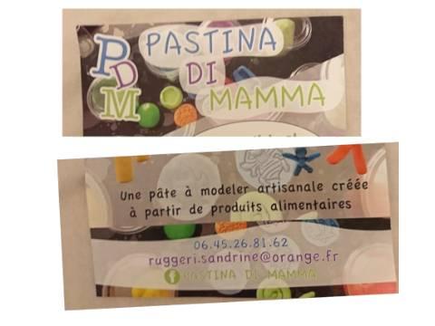 logo_pastina_di_mamma