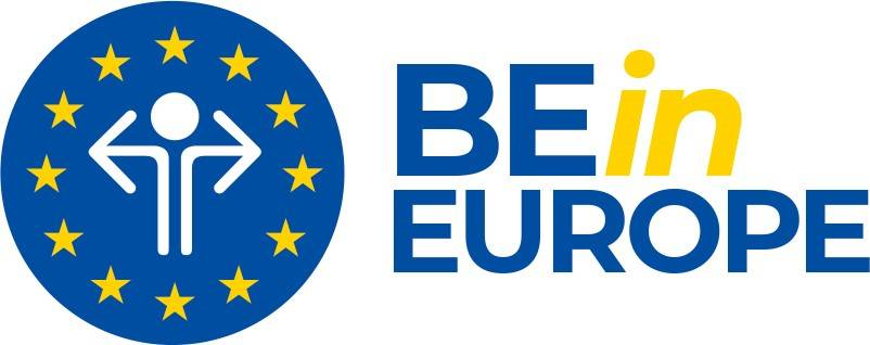 Be_in_Europe_logo