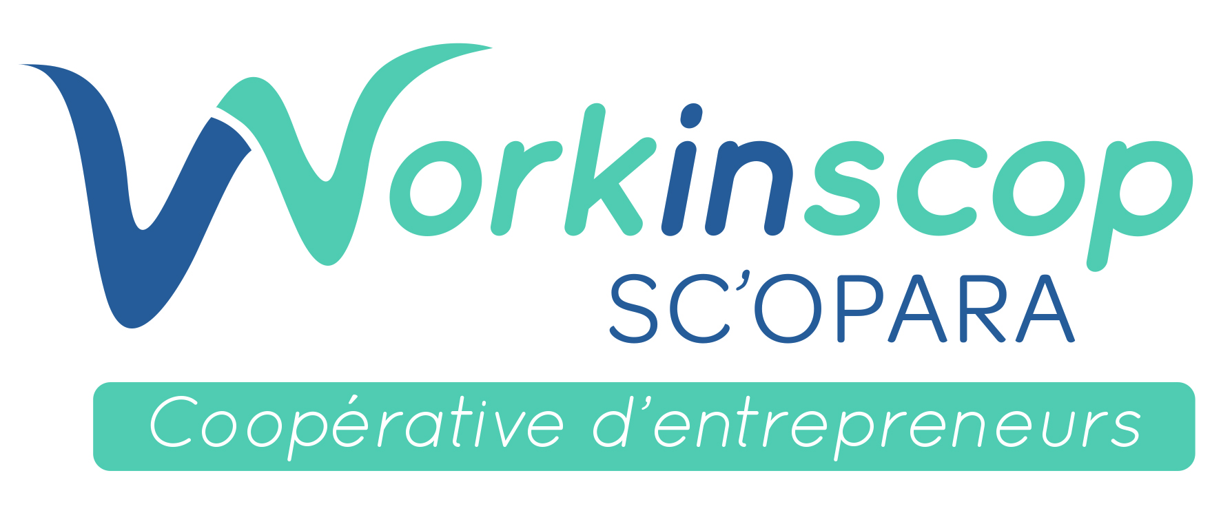 Logo Workinscop Scopara