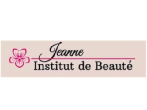 jeanneinstitutbeaute_logo