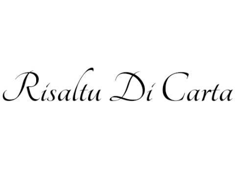 risaltudicarta_logo