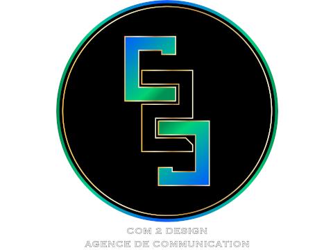 com2design