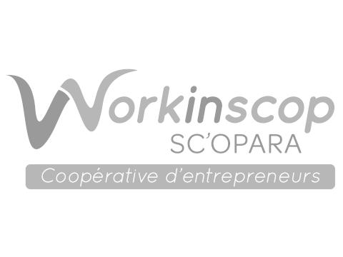 entrepreneur_wis