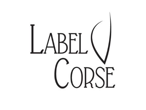 label_corse
