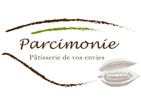 logo_patisserie_parcimonie