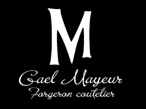gael mayeur