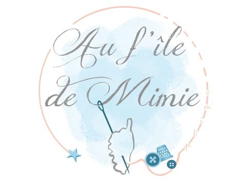 logo_au file de mimie