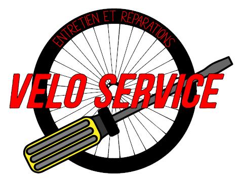 velo-service